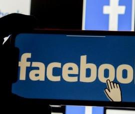 Facebook cấm quảng cáo phụ kiện vũ khí trước ngày 20-1