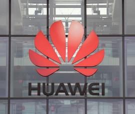 Chính quyền ông Trump tung lệnh trừng phạt cuối vào Huawei