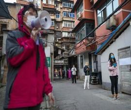 Trung Quốc phát hiện virus SARS-CoV-2 ở trên kem