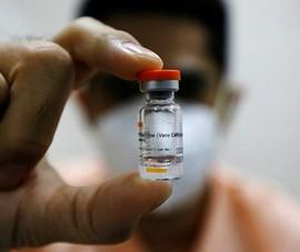 Cuba sẽ sản xuất 100 triệu liều vaccine cho các quốc gia khác