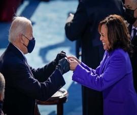 Nhiều nước mong 'cài đặt lại' quan hệ với Mỹ thời ông Biden
