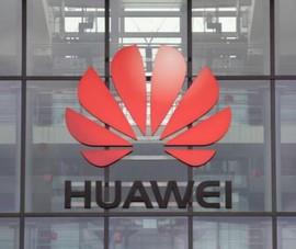 Nhà Trắng: Sẽ bảo vệ mạng viễn thông Mỹ khỏi mối đe dọa Huawei