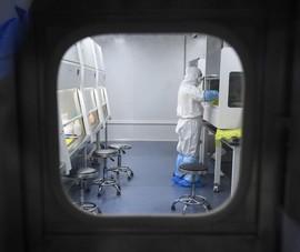 Tình báo Mỹ: Bắc Kinh ngấm ngầm thu thập ADN người Mỹ