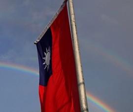 Đài Loan tố Bắc Kinh 'bắt nạt' vụ hủy mở văn phòng ở Guyana