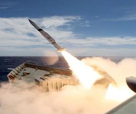 Bộ Ngoại giao Mỹ duyệt bán lô vũ khí đầu tiên thời ông Biden