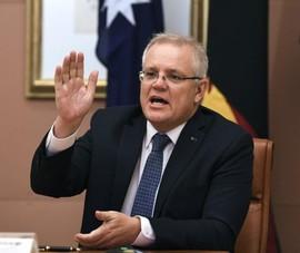 Chính phủ và các trường ở Úc mâu thuẫn vì gián điệp Trung Quốc