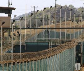 Mỹ xem xét đóng cửa nhà tù vịnh Guantanamo