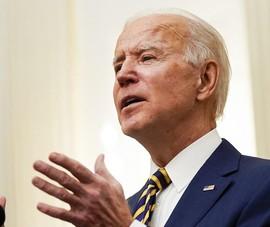 Ông Biden xử lý ra sao cuộc chiến thương mại Mỹ-Trung?