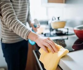 Ly dị, toà quyết chồng phải trả tiền công làm việc nhà cho vợ