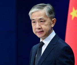 Trung Quốc kêu gọi Mỹ không chính trị hóa thể thao