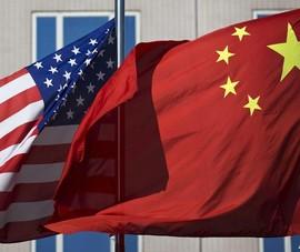 Chuyên gia Bắc Kinh nói mong Mỹ hợp tác tìm nguồn gốc COVID-19