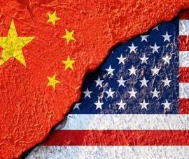 Số lượng người dân Mỹ chống Trung Quốc ngày càng tăng
