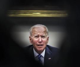 Đằng sau bài phát biểu 'khung giờ vàng' sắp tới của ông Biden