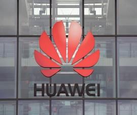 Chính quyền ông Biden giáng đòn mới vào Huawei