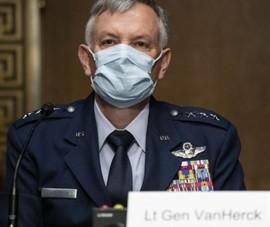 Tướng Mỹ: Triều Tiên có thể khôi phục thử tên lửa và hạt nhân