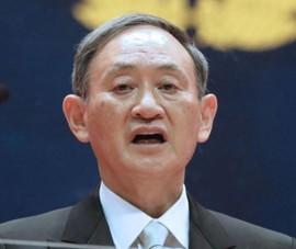 Thủ tướng Nhật nhấn mạnh thách thức của môi trường an ninh