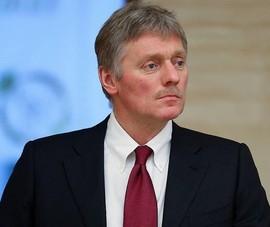 Nga cảnh báo Mỹ, NATO về ý định triển khai quân tới Ukraine