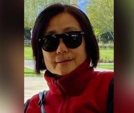 Mỹ: Một phụ nữ lớn tuổi gốc Á bị đâm chết khi đang đi dạo