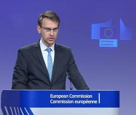 EU nói sẽ không gánh khoản nợ tỉ đô Montenegro vay từ TQ