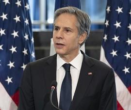 Mỹ-Anh-Pháp-Đức: Iran khiêu khích, không nghiêm túc đàm phán