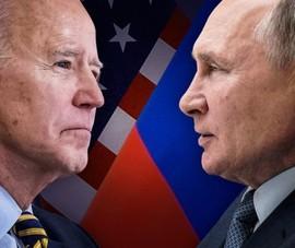'Ăn miếng trả miếng', Nga trục xuất 10 nhà ngoại giao Mỹ