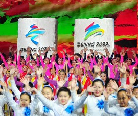 Tẩy chay Olympic Bắc Kinh 2022: Mỹ chưa chắc lợi