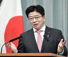 Nhật nghi quân đội Trung Quốc tấn công mạng 200 công ty mình