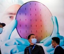 Nhóm nghị sĩ Mỹ thúc đẩy dự luật cạnh tranh công nghệ với TQ