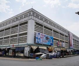 Campuchia: Phnom Penh đóng cửa tất cả chợ vì COVID-19