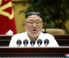 Triều Tiên cảnh báo Mỹ sau phát ngôn rắn của ông Biden