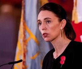 Thủ tướng New Zealand: Ngày càng khó dung hoà bất đồng với TQ