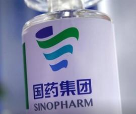 WHO cấp phép sử dụng khẩn cấp cho vaccine Sinopharm của TQ