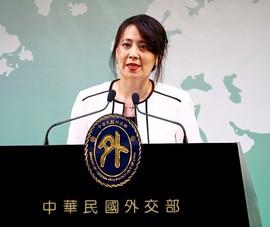 Trung Quốc 'không thỏa hiệp', Đài Loan quyết đấu tranh dự WHA