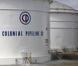 Tin tặc bất ngờ lên tiếng sau vu tấn công hệ thống dẫn dầu Mỹ
