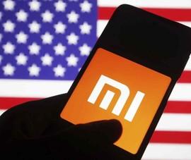 Bộ Quốc phòng Mỹ đồng ý rút Xiaomi khỏi 'danh sách đen'