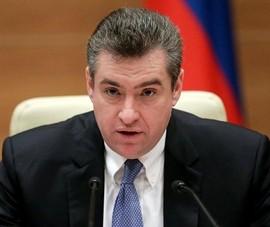 Nga đề nghị Israel, Palestine đến Moscow đàm phán