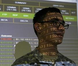Newsweek: Mỹ có đội quân bí mật với 60.000 thành viên