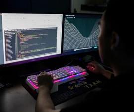 EU gia hạn lệnh trừng phạt đối với tin tặc Nga, Trung Quốc