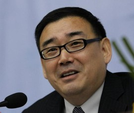 Học giả Úc sắp đối mặt phiên tòa xử tội gián điệp tại Bắc Kinh