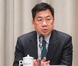 Đài Loan cáo buộc TQ tung tin giả rằng bà Thái nhiễm COVID-19