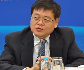 Học giả TQ: Bắc Kinh 'tụt hậu' sau Mỹ về nghiên cứu học thuật