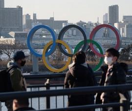COVID-19: Các bác sĩ Nhật cảnh báo nguy cơ 'biến thể Olympic'