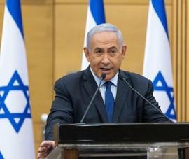 Ông Netanyahu có nguy cơ mất ghế thủ tướng Israel