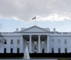 Nhà Trắng: Sẵn sàng giải thích vụ nghe lén lãnh đạo châu Âu