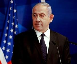 Ông Netanyahu: Thà rạn nứt với Mỹ còn hơn để Iran có hạt nhân
