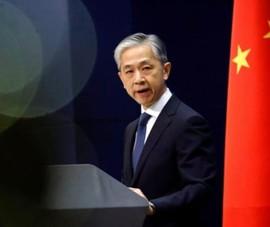 Bắc Kinh: Thủ tướng Úc, New Zealand 'can thiệp thô bạo' nội bộ Trung Quốc