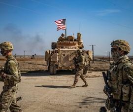 Mỹ: 'Sẽ có hậu quả' nếu Trung Đông hợp tác với Nga, Trung Quốc
