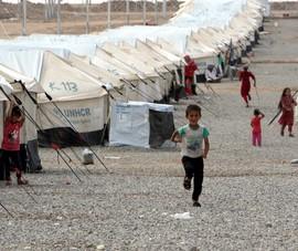 Thổ Nhĩ Kỳ dọa 'dọn sạch' trại tị nạn người Kurd sâu trong lãnh thổ Iraq