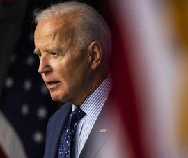 Ông Biden cân nhắc trả đũa vụ tin tặc Nga nhắm vào nhà sản xuất thịt JBS