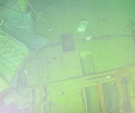 Hải quân Indonesia: Nỗ lực trục vớt tàu ngầm Nanggala 'đã kết thúc'